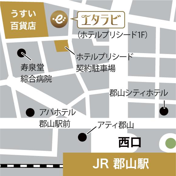 map_koriyama