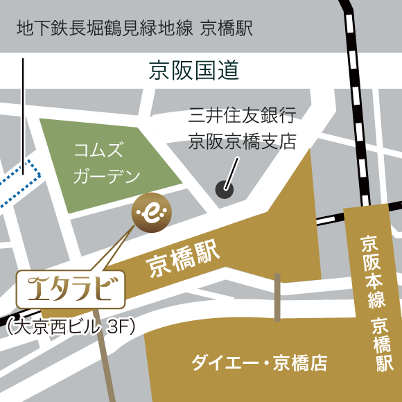 map_kyobashi