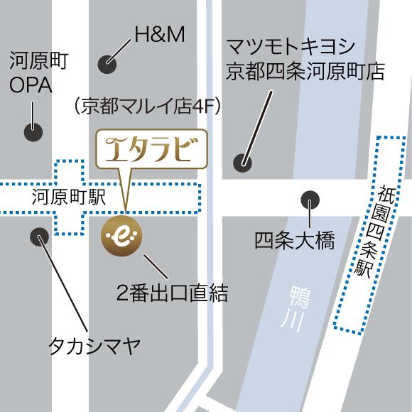 map_kyotomarui