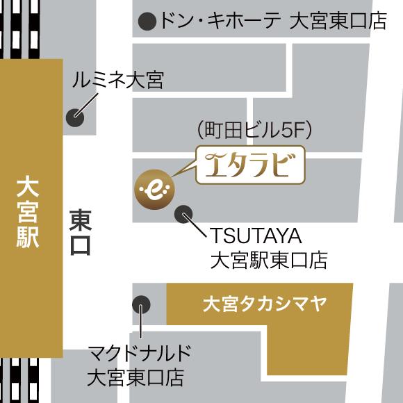 map_large_omiya