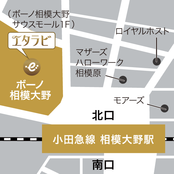 map_sagamiono