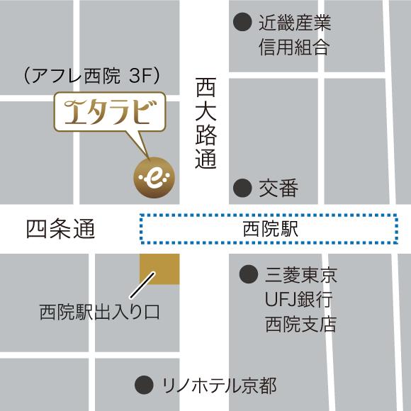 map_saiin