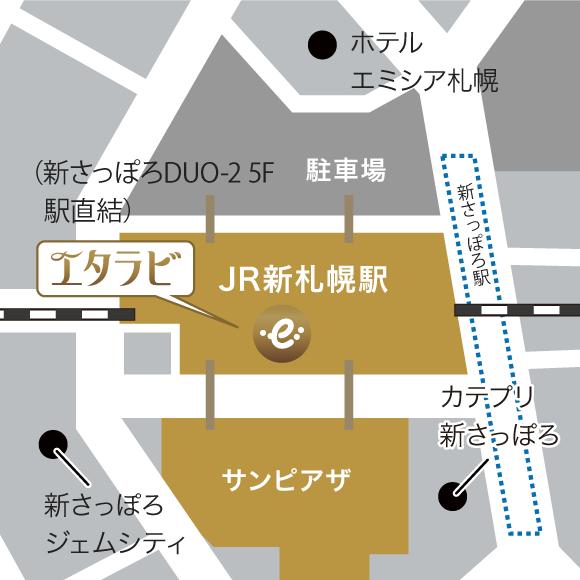 map_sapporoduo