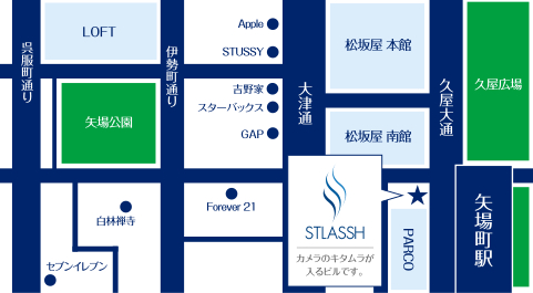 nagoya_map01