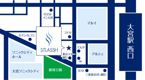 omiya_map01
