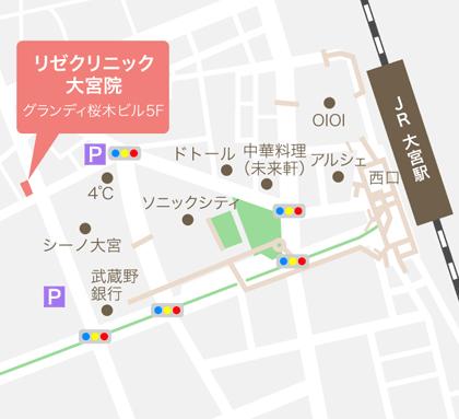 omiya_map_pc