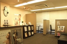 pic_omiya_salon01