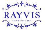 rayvi_145-100
