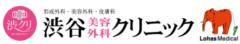 shibbuya_240-44