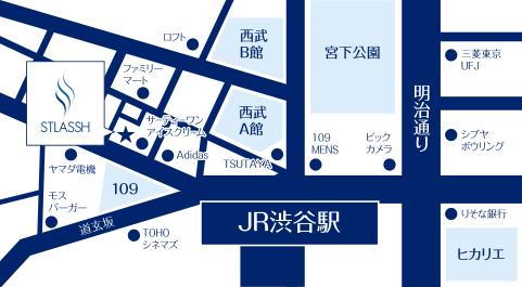 shibuya-chuo_map01