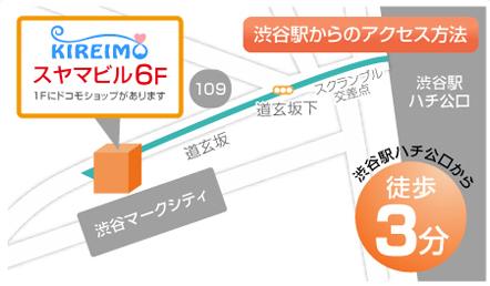 shibuya_map