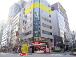 shinjyuku_L04