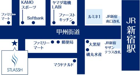 sinjyuku-minami01