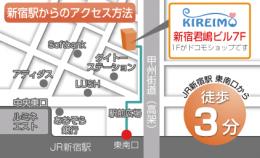 sinjyuku02_map