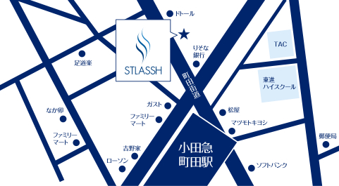 smachida_map01